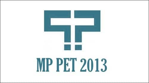 MP PET 2012 Cutoff Marks | MPPET 2011-2012 Opening and Closing Ranks