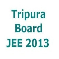 Tripura JEE 2012 Cutoff Marks | Tripura Board JEE 2012 Rank Lists