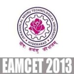 EAMCET 2012 Cut Off Marks | Opening and Closing Ranks