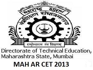 mah-ar-cet-2012-cutoff