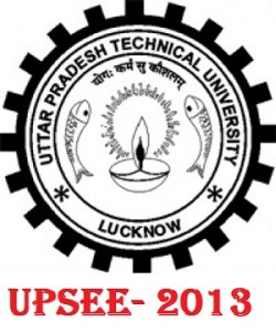 UPSEE 2012 Cut Off Marks | UPSEE 2012 Opening and Closing Ranks