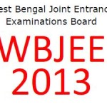 WBJEE 2012 Cutoff Marks | WBJEE Opening and Closing Ranks Lists