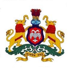 kasurdi essay Suhas institute of technology, yavat - kasurdi yavat - kasurdi, pune, maharashtra, india +join: profile timeline q & a: about suhas institute of technology (0 ratings).