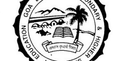 Goa Board 12th Results 2014 | GBSHSE HSSC Results 2014