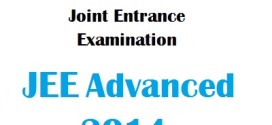 JEE Advanced 2014 Cutoff Marks | JEE Advanced 2014 Expected Cutoff