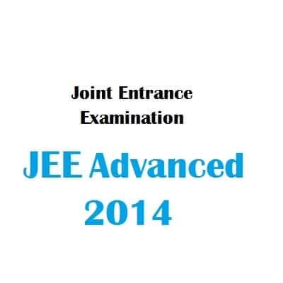 jee-advanced-2014-cutoff