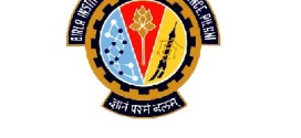 BITS Hyderabad 2013 Cutoff | BITS Hyderabad 2013 Opening and Closing Ranks