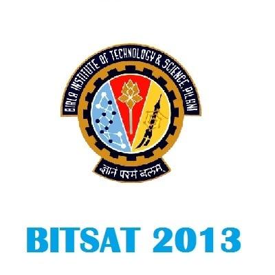 bits goa 2013 cutoff