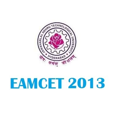 EAMCET 2013 Cutoff Marks | EAMCET 2013 Opening and Closing Ranks