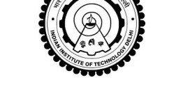 IIT Delhi 2014 Cut Off | IIT Delhi JEE Advanced 2014 Closing Ranks