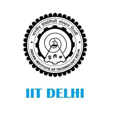 iit delhi 2013 cut off