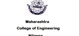 maharashtra-college-of-engineering-nilanga