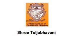 Shree Tuljabhavani College of Engineering Tuljapur