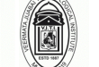 Veermata Jijabai Technological Institute VJTI Matunga Mumbai