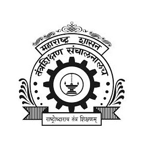 Maharashtra Engineering Colleges Cut Off 2016
